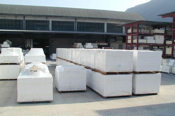 azienda-04D1DBC5F2-00F5-06F0-5325-C83431FB58D8.jpg